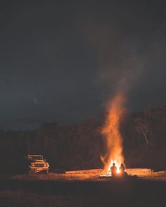 Happy Campers Make Your Next Camping Trip A Success With These Tips. During a camping trip, you typically do not have access to a kitchen, heating or air conditioning. Camping Photography, Kayak, Camping Life, The Great Outdoors, Trekking, Adventure Travel, Photos, Pictures, In This Moment