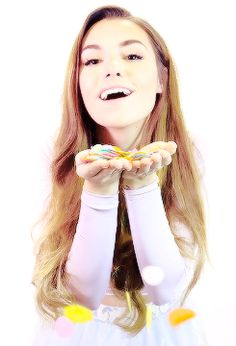 Marzia Bisognin Style