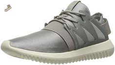 adidas Originals Women's Tubular Viral W Fashion Sneaker US 7.5 - Adidas sneakers for women (*Amazon Partner-Link)