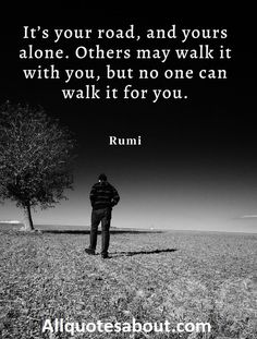350+ Rumi Quotes And Saying