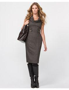 Dress Shop 487
