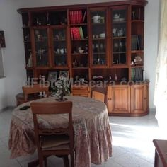 Casa Vacanza Cinzia Anzio Featuring a garden, Casa Vacanza Cinzia is a semi-detached holiday home located in Anzio in the Lazio Region. The unit is 49 km from Rome. Free WiFi is provided and free private parking is available on site.