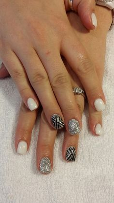 My Nails, @Tami McAlister