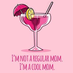 I'm a Cool Mom t-shirt TeeTurtle Mean Girls Kevin Hart, Chuck Norris, Jim Carrey, New Memes, Funny Memes, Mean Girls Party, Mean Girl Quotes, Girly Quotes, Mean Humor