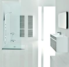 Collection Amplus by Royobath