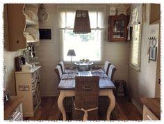 Beste afbeeldingen van rivièra maison in latte house