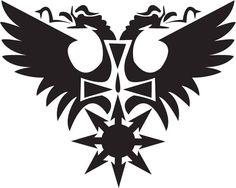 behemoth - Google Search