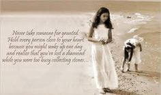 Google Image Result for http://quoteshunter.com/wp-content/uploads/2013/07/Beautiful-Life-Quotes-pictures.jpg