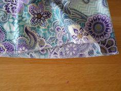 Áčková sukně - jak si připravit střih a ušít si ji Horn, Sewing Patterns, Wallet, Fashion, Moda, Fashion Styles, Horns, Patron De Couture, Fashion Illustrations