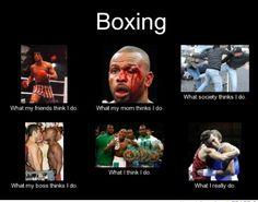 59c16d624fbaddb78ebf7712c314f6cf title boxing boxing club lmao weight loss meme title boxing club memes pinterest loss