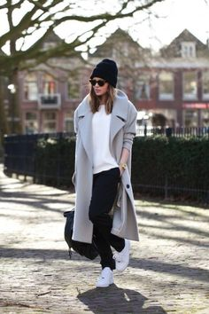 Fashion Favourites - Fash n Chips  - The Vogue Blog Network - Blog - VOGUE Nederland.