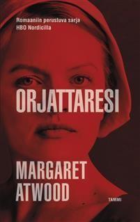 Margaret Atwoodin vavahduttava dystopia kertoo lähitulevaisuuden Yhdysvalloista, jossa vanhatestamentilliset fundamentalistit ovat ottaneet vallan. Hedelmälliset naiset on alistettu nimettömiksi synnytyskoneiksi, yksikään nainen ei saa lukea eikä kirjoittaa, kaikkea valvotaan. Mutta vähitellen kapinan siemenet alkavat kuitenkin itää kaikkien kastien naisissa.Kirjaan perustuva televisiosarja on maailmanlaajuinen arvostelumenestys. Yli 30 vuotta ensijulkaisunsa jälkeen tämän klassikkoromaanin…