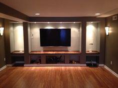 basement remodeling cincinnati. Basement Remodel - 1 Traditional Cincinnati By Cincy Home MakeOver Remodeling