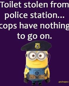 Here we have some of Hilarious jokes Minions and Jokes. Its good news for all minions lover. If you love these Yellow Capsule looking funny Minions then you will surely love these Hilarious jokes…More Funny Minion Memes, Minions Quotes, Minion Sayings, Minion Humor, Funny Shit, Funny Stuff, Funny Laugh, Funny Happy, Funny Things