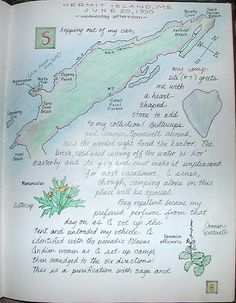 Page 8-Nature Journal