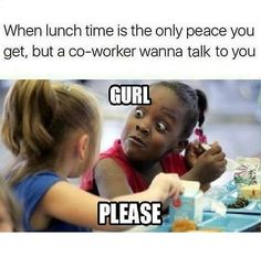 Are you looking for a coworker meme? Indulge in this collection of very funny coworker memes that will surely make you laugh! Flirting Quotes For Her, Flirting Memes, Co Worker Memes, Co Worker Quotes, Funny Quotes, Funny Memes, Humor Quotes, Memes Humor, Hilarious Work Memes