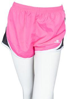 17 mejores imágenes de ropa deportiva  50a70e896a3