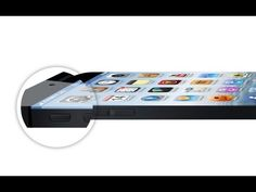 http://thetechsilo.com/iphone-6-release-date-news-rumors-and-more-updated/ - TheTechSilo TheTechSilo brings you the latest news, rumors, and release date information about the iPhone 6. https://www.facebook.com/bestfiver/posts/1421450364734601