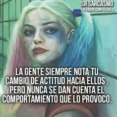 Boss Quotes, Me Quotes, Qoutes, Succesful Quotes, Jokes And Riddles, Universe Quotes, Joker And Harley Quinn, Sex And Love, Real Friends