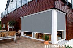 Terrassenberdachung Baugenehmigung Amsterdamsightseeing Design-ideen Von Gartenzäune Aus Holz   komplette dekoration frühling bietet kindergarten