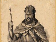 Rei D. Martinho I: o Rei português que não aparece nos livros de história