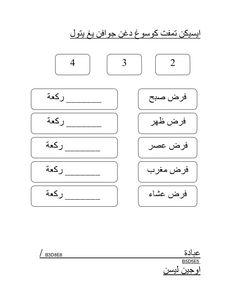 محمد اكمل Ustz Mal17 Di Pinterest