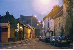 Thomastown, Ireland