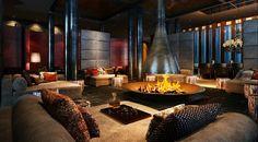 @The Chedi Residences Andermatt | 5 Sterne Hotels in den Alpen http://wohnenmitklassikern.com/hotels/best-5-sterne-hotels-in-den-alpen/