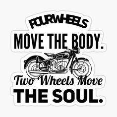 #bikersoftphonecases, #Funnybikermugs #i'ma bike tshirt stickers, #bikertshirtsand #ghost biker t shirthoodies#beach stickers, #biker t shirt kinder#Beachvases #bikerHoodies sticker #mugs, #beach t-shirt, #beach tees, #beach boys, #beach Vegas #sticker t-shirt mugs, #water stickers, #awes stickers, #bestseller pins #mugs  #t-shirtstanktops, #vector posters #motorradt-shirt sticker #bikertshirtsforsale Biker T Shirts, Chopper, Harley Davidson, Stickers, Vegas, Wellness, Posters, Boys, Beach