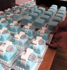 Tiffanys theme