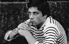 Bring him back from the grave ~ Oliver Reed Gorgeous Men, Beautiful People, Oliver Reed, Breton Stripes, Star Wars, Magazine Images, Old Hollywood Glam, Classic Movie Stars, Iconic Movies