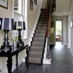 Best 1000 Images About Modern Stair Treads Stair Runners On 400 x 300
