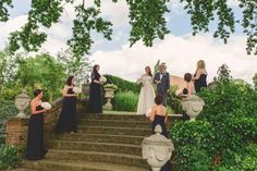 Andy and Vicki's wedding at Micklefield Hall in June 2015.  (Photograph taken by Benjamin Stuart Photography)