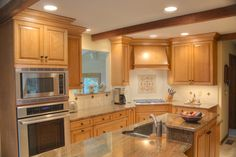 26 best sinks corner images kitchen ideas corner kitchen sinks kitchens for Kitchen bathroom design consultant