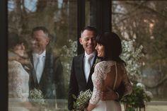 Elaine & Olan's Wedding in Ashley Park House, Nenagh, Co. Wedding Locations, Wedding Venues, Wedding Photos, Park Homes, Alternative Wedding, Groom, Wedding Photography, Bride, Couple Photos