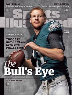 Nike jerseys for Cheap - 1000+ images about Fly Eagles Fly on Pinterest | Philadelphia ...