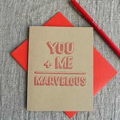 The outside of a Grey Moggie card is witty, pretty, and shows you spent more than 8 seconds picking out a card for that special someone. The inside is whatever you want it to be.