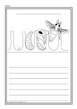 five busy honey bees activities remember this for the