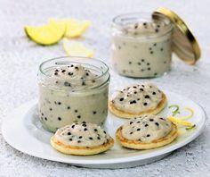 Tarama caviar-31