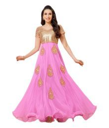Dress Material: Buy Designer Suits, Unstitched Suits Online at Low Prices - Snapdeal.com