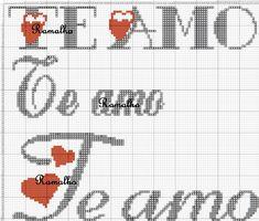 TE+AMO.jpg (1600×1362)