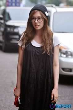 Young Actresses, Korean Actresses, Jung So Min, Shirt Dress, Womens Fashion, Pie, Dresses, Style, Pinkie Pie