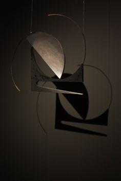 """""""Lança e outros trabalhos"""" de Edward Krasiński - 31ª Bienal de São Paulo"""