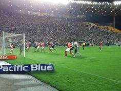 BotafogoDePrimeira: Botafogo vence o Mogi por 3 a 0 no ES e amplia van...