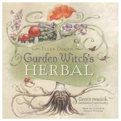 Design Thinking, Witchcraft Supplies, Hedge Witch, Little Corner, Botanical Drawings, The Conjuring, Wicca, Old World, Dried Flowers