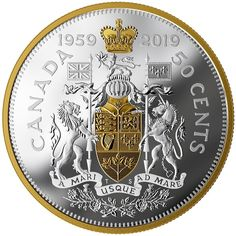 Canadian Coins, I Am Canadian, Dollar Coin, Silver Coins, Stamps, British, Canada, Paper, Awesome