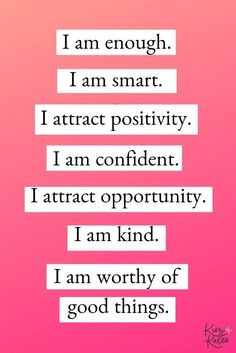 The Best Daily List of Positive Affirmations for Wo&; The Best Daily List of Positive Affirmations for Wo&; Ericglockner paletten The Best Daily List of Positive Affirmations for […] fitness quotes Motivacional Quotes, Crazy Quotes, Badass Quotes, Self Love Quotes, Quotes To Live By, Life Quotes, Daily Quotes, Good Things Quotes, Self Belief Quotes