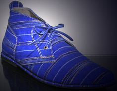 Men Shoes with balige