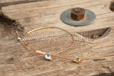 Μαρτυρικά Celfie & Co Archives - Page 3 of 20 - Style Concept Hoop Earrings, Photo And Video, Bracelets, Gold, Girl Baptism, Jewelry, Instagram, Style, Bangle Bracelets
