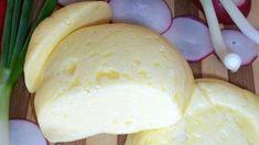 Ingrediente Cascaval de casa 1 kg branza de vaci; 1 l de lapte;Citeste si:Nu exista ceva mai bun… Reteta perfecta de ciorba de…Așa faci cei mai gustoși cartofi la cuptor, umpluți… 4 linguri de unt; 1 ou; 1/2 lingurita bicarbonat de sodiu; 1/2 lingurita de sare; Mod de preparare Cascaval de casa Punem laptele la … Deserts, Food And Drink, Ice Cream, Cheese, Homemade, Breakfast, Travel, Sweet Treats, No Churn Ice Cream